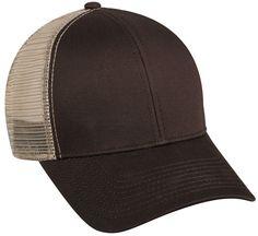 04a8e59a946e8 23 Best SRC Snapback hats images