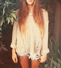 pulover<3