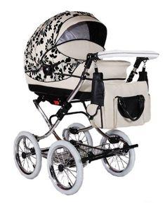 #bebe 2 en 1 Cochecito Sistema de viaje completo modelo TRAMONTO (a2)  Impressive on most people today http://www.geojono.com/