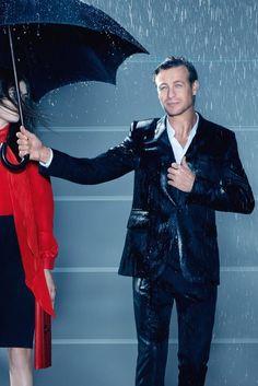 Givenchy - Givenchy Gentlemen Only Fragrance 2013 (S/S 13)- Un parfum séducteur et viril