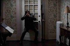 The Walking Dead Season 4: Daryl Dixon's Group Wants to Kill Rick Grimes!