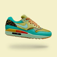Best Sneakers, Custom Sneakers, Sneakers Nike, Nike Sb, Nike Air Max, Air Max One, Fashion Art, Mens Fashion, Hype Shoes