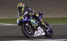 Jelang MotoGP Argentina, Rossi: Saya Memiliki Kenangan Manis di Sini - http://www.rancahpost.co.id/20160352864/jelang-motogp-argentina-rossi-saya-memiliki-kenangan-manis-di-sini/