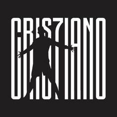 CR 7 JUVENTUS Logo Vector Psg, Cr7 Juventus, Juventus Players, Foto Cristiano Ronaldo, Juventus Wallpapers, Football Tattoo, Names Girl, Ronaldo Football, Men's T Shirts
