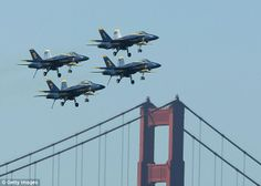 We provide parking services at Chinatown and North Beach at our 555 Jackson underground garage on the South Side of Jackson Street. Blue Angels Air Show, Blue Angels Practice, Military Jets, Military Aircraft, Go Navy, Navy Blue, Angel Flight, Naval Aviator, Fleet Week