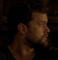 "Joshua Jackson - (Cole Lockhart) ""The Affair"" S02E09.  jjh"