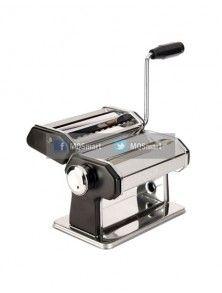 Oxone Noodle Machine OX-335 AM