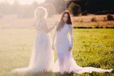 Dresses » Jonsvensdesign
