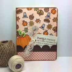 "I added ""Jill Norwood - PSDT"" to an #inlinkz linkup!http://greenwoodgirlcards.blogspot.com/2016/10/paper-sweeties-inspiration-challenge.html"