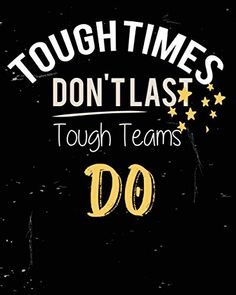 Team Appreciation Quotes, Appreciation Images, Employee Appreciation Gifts, Team Quotes Teamwork, Inspirational Teamwork Quotes, Motivational, Tough Times Dont Last, Nurses Prayer, True Interesting Facts