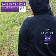 We will be at the Boston Veg Food Fest on Saturday from 11 am to 6 pm at the Reggie Lewis Athletic Center 1350 Tremont Street #Boston Massachusetts. #MA #Vegfest