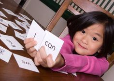 20 Sight Word Games, Activities, and Reading Ideas