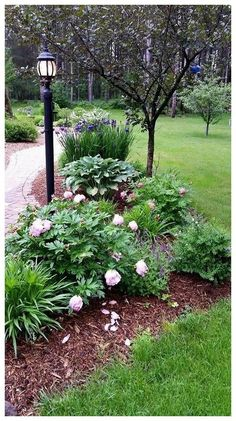 fabulous side yard garden design ideas and remodel 36 ~ fabulous side yard garden design ideas and remodel 36 ~ - 70 fresh front yard and backyard landscaping ideas this season to inspire you 41 Back Gardens, Small Gardens, Outdoor Gardens, Landscaping Plants, Front Yard Landscaping, Landscaping Ideas, Patio Ideas, Florida Landscaping, Backyard Patio