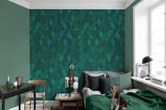 Chambre de style de style Moderne par Pixers