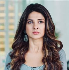 ❤Miss αesɦ ❤ South Indian Heroine, Jennifer Winget Beyhadh, Stylish Dpz, Tv Actors, Indian Celebrities, Beautiful Actresses, Indian Beauty, Bollywood Actress, Celebs