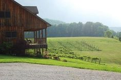 Cedar Creek Vineyards - Somerset, KY Caves, Cedar Creek Winery, Somerset Kentucky, Whiskey Tour, Kentucky Vacation, All Us States, My Old Kentucky Home, Tour Tickets, A Whole New World