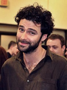 Beautiful Aidan ♡♡♡♡♡