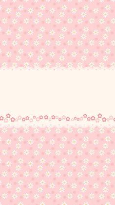 QUADRUPLE ROLLS Slavyanski wallcovering modern floral flowers victorian watercolor pattern Vinyl Non-Woven Wallpaper grey gray silver glitters sparkles textured embossed paste the wall - Home Style Corner Bow Wallpaper, Pastel Wallpaper, Cellphone Wallpaper, Wallpaper Backgrounds, Iphone Wallpaper, Scrapbook Paper, Scrapbooking, Pink Paper, Decoupage Paper