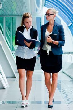 Perché non riesco a dare continuità ai miei progetti? Continua -> https://storiedicoaching.com/2014/08/06/perche-non-riesco-a-dare-continuita-ai-miei-progetti/ #continuità #coaching #corpo #disciplina #feedback #fiducia #gioco #miglioramento #motivazione #organizzazione #passione #piano #azione #pratica #priorità #realista #relazioni #soldi #startup #strategia #teoria #progetto #obiettivo #donna #manager