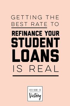 student loans paid off Dave Ramsey Best Student Loans, Private Student Loan, Federal Student Loans, Student Loan Debt, Student Loan Consolidation, College Survival, Loans For Bad Credit, Payday Loans, Make More Money
