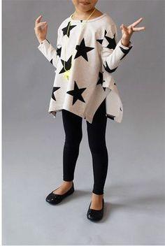 인천오피주소:opmap.net 코리아 no.1 class 인천op, 인천5p, 인천오피스, 인천유흥, 인천1번지 오피맵 주소 추천 드리는 이유 #girl #shoes #womens #fashion 인천오피맵주소 #인천오피  http://www.opmap.net/ https://www.instagram.com/opmap_net/