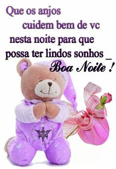 Teddy Bear, Nara, Google, Good Night Msg, Happy, Teddy Bears