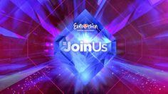 Η ΔΙΑΔΡΟΜΗ ®: EUROVISION 2014: 1ος Ημιτελικός!