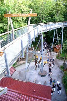 Gästeansturm (Bildquelle: RE-KO GmbH)