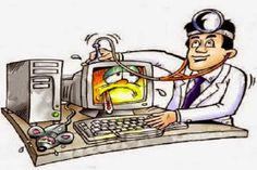 TROJ_CRYPTFILE.SM est classé comme un virus cheval de Troie qui est bon à exploiter les failles de sécurité du système et gâcher l'ensemble du système. Il a la capacité de communiquer avec le serveur distant et permettre l'accès à la personne assise derrière elle. Une fois TROJ_CRYPTFILE.SM est installé, il se déguise dans les fichiers critiques du PC afin que votre programme antivirus installé peut ne..