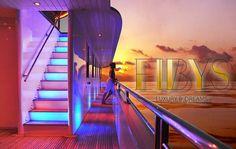 sunset on a boat Cannes, Villas, Ibiza, Dalida, Yacht Boat, Sailboat, Athens, Free Photos, Art Photography