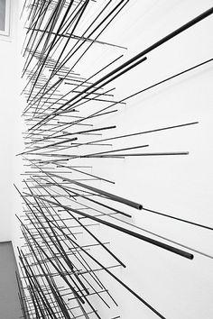 Tone Vigeland   Skulptur, 2009-10
