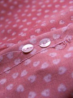 DIY: Pikkukukkaro | Lämpöaalto Wallet, Sewing, Diy, Dressmaking, Couture, Bricolage, Stitching, Do It Yourself, Sew