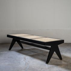 Black Dining Bench, Small Entryway Bench, Dining Room Bench Seating, Black Bench, Small Bench, Dining Bench With Back, Cafe Bench, Bali, Long Bench