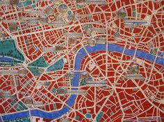 Image result for beautiful maps
