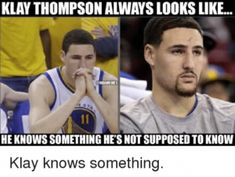 The Random Vibez gets the best collection of Funny NBA Memes for all NBA Fans, Lovers. Enjoy this NBA Memes collection of 2019 Funny Nba Memes, Funny Basketball Memes, Basketball Videos, Basketball Quotes, Basketball Pictures, Really Funny Memes, Stupid Funny Memes, Funny Relatable Memes, Basketball Players