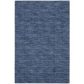 Nourison Waverly Grand Suite Ocean Area Rug Rug Size: x Wool Area Rugs, Wool Rug, Blue Outdoor Rug, Solid Rugs, Aqua Area Rug, Contemporary Area Rugs, Red Rugs, Hand Weaving, Ocean