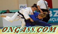보너스머니♠️♠️♠️  ONGA88.COM  ♠️♠️♠️보너스머니: 보너스머니 ❄️❄️❄️  ONGA88.COM  ❄️❄️❄️ 보너스머니 Sumo, Wrestling, Sports, Lucha Libre, Hs Sports, Sport