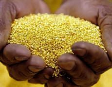 """The article """"You've Heard About the Wonders of Colloidal Silver - But How About Colloidal Gold?"""" by natural health author Tony Isaacs Congo, Colloidal Gold, Gold Reserve, Filthy Rich, New Africa, South Africa, Cancer Cure, Lariat Necklace, Natural Remedies"""