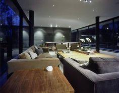 Iluminação Natural - Arquitetura