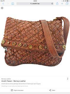 37dd1e67028 8 beste afbeeldingen van Tassen werk - Fashion bags, Fashion ...