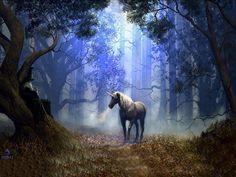 paisajes surrealistas imagenes - Buscar con Google