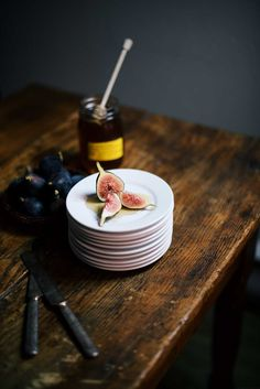 http://www.abrowntable.com/home/broiled-figs-with-labneh-panna-cotta?utm_source=feedburner&utm_medium=email&utm_campaign=Feed%3A+abrowntable%2FHPyc+%28A+Brown+Table%29