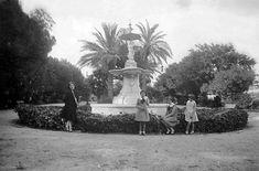Fontana Feng Shui Con Giardino Zen Sorgente Di Montagna.Die 20 Besten Bilder Von Fontana Da Giardino Brunnen