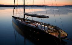 ヨットでゆったりお昼寝。の画像|エキサイトブログ (blog)