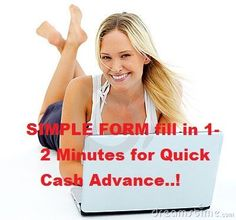 Payday loan bellaire ohio picture 3