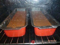 Το ωραιότερο γερμανικό κέικ σοκολάτας φωτογραφία βήματος 4 Cookbook Recipes, Sweets Recipes, Cake Recipes, Cooking Recipes, Chocolate Mud Cake, Chocolate Chip Cookies, Cake Cookies, Cupcake Cakes, Mousse