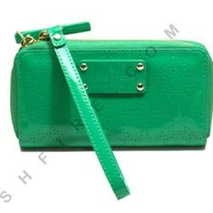 Kate Spade Not used but bought it and iam sure it will male someone happy. kate spade Other