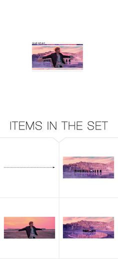 """""""*:・゚☾ not today"""" by softsounds ❤ liked on Polyvore featuring art and bedroom"""