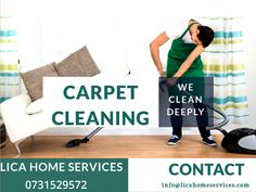 Are you facing some problems with #carpetcleaning then don't need to be panic. Just give us a chance and we will prove our self.