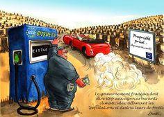 Embedded image permalinkMonsieur @SLeFoll , la COP21 vous attend : stoppez le développement des #agrocarburants #UE